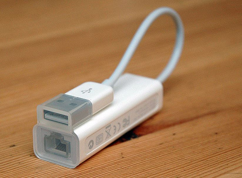 The 8 Best USB to Ethernet Adapters of 2019 - FabatHome