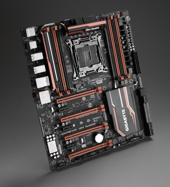 The 12 Best Motherboards of 2019 - FabatHome