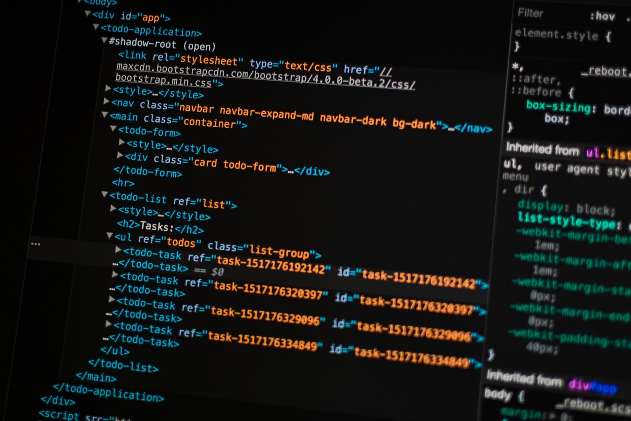 The 8 Free HTML Editors of 2019 - FabatHome
