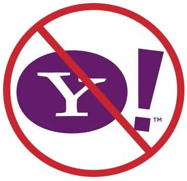 How to Delete Your Yahoo Account in 4 Easy Steps - FabatHome