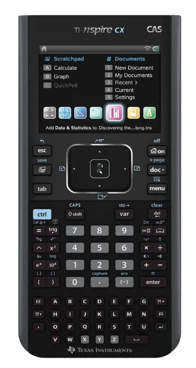 The 8 Best Graphing Calculators of 2019 - FabatHome